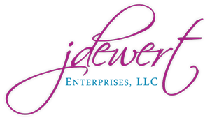 J. DeWert Enterprises, LLC logo